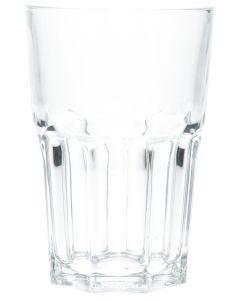 Arcoroc Granity Glas Robuust