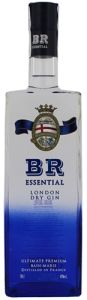 Blue Ribbon Essential London Dry Gin