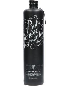 Bols Barrel Aged Genever
