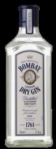 Bombay Original London Dry