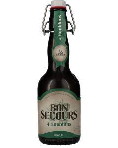 Bon Secours 4 Houblons