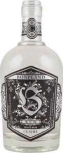 Bonpland Claire 5 Years White