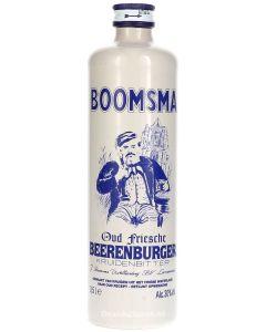 Boomsma Beerenburg