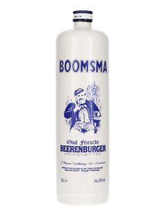 Boomsma Oud Friesche Beerenburger