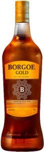 Borgoe Gold
