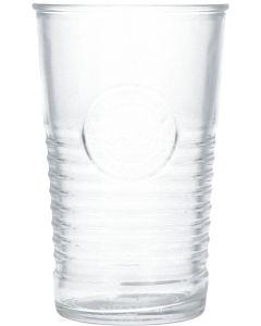 Bormioli Rocco Officina 1825 Glas