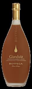 Bottega Gianduia e Grappa Chocolate