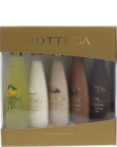 Bottega Giftbox