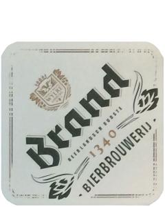 Brand Biervilt (Rol)