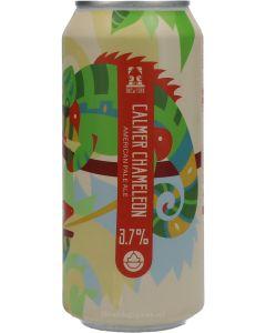 Brew York Calmer Chameleon American Pale Ale