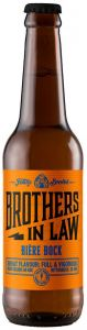 Brothers In Law Bock