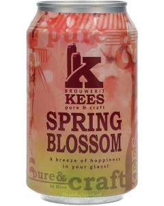 Brouwerij Kees Spring Blossom