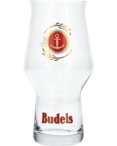 Budels Craft Master Bierglas