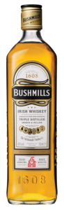Bushmills Original Red