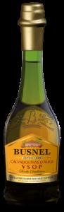 Busnel Calvados VSOP