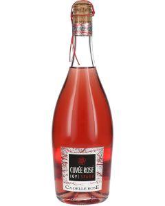 Ca'Delle Rose Cuvée Rosé