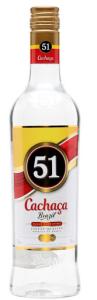 Cachaca 51 Piras