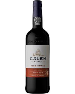 Calem Port Tawny