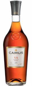 Camus VS Elegance