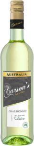 Carson's Chardonnay
