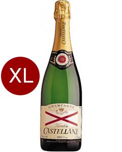 De Castellane Brut Magnum XL