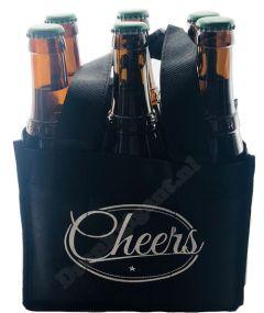 Cheers Flessentas 6 Flessen