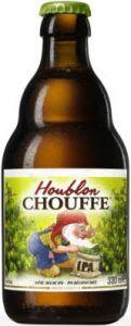 Chouffe Houblon IPA