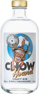 Driftwood Chow Hound Craft Gin