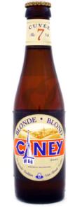Ciney Blond