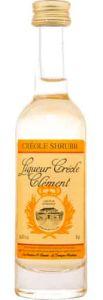Clement Creole Schrubb Mini