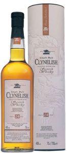 Clynelish 14 Year