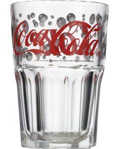 Coca Cola Tumbler 36cl