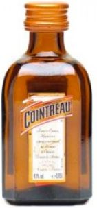 Cointreau mini