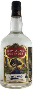 Compagnie Des Indes Tricorne