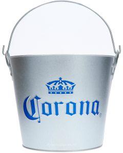 Corona Ijsemmer Metaal
