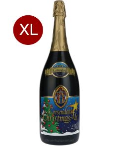 Corsendonk Christmas Ale 1.5 Liter XXL