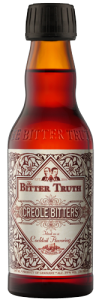 The Bitter Truth Creole Bitters