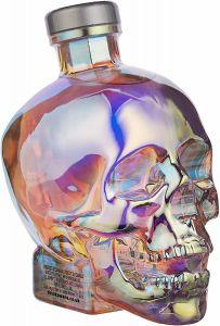 Crystal Head Vodka Aurora Limited Edition