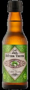 The Bitter Truth Cucumber Bitters