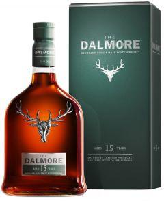 Dalmore 15 Year