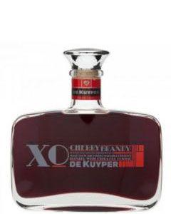 De Kuyper Cherry Brandy XO