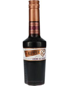 De Kuyper Crème de Cacao Klein
