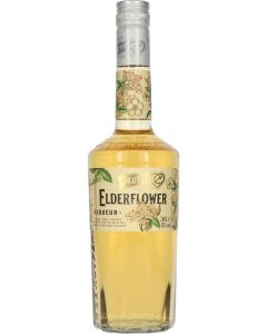 De Kuyper Elderflower