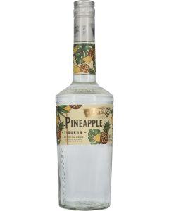 De Kuyper Pineapple Liqueur