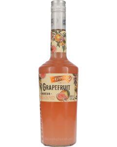De Kuyper Sour Grapefruit