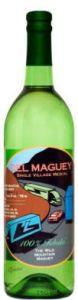 Del Maguey 100% Tobala