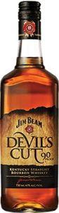 Jim Beam Devil's Cut
