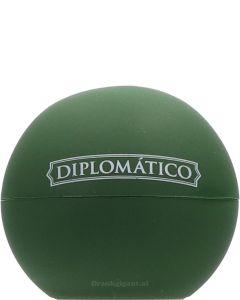 Diplomatico IJsbol Mal