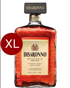 Disaronno Magnum 1.5 Liter