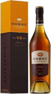 Dobbé Cognac VS